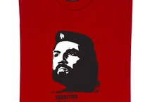 Awesome Rugby T-Shirts. / The best rugby tees around. It's that simple.