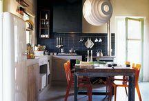 Sugestões WESTWING / Decoração, utilidades, design, lar...