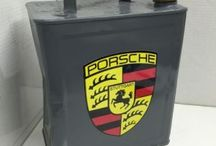 PORSCHE - AUTOMOBILIA / Visit our website to see our full range of automobilia. Stock changes regularly, so check back for new products: http://mattsautomobilia.co.uk/new