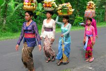 Wanderlust:Bali