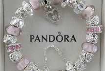 For the love of PANDORA!!