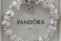 Bracelets - Pandora