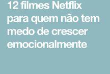 Filmes