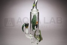 Glass that we love
