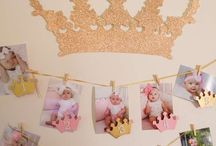 Delilah party / Party ideas