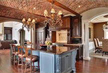 Homes by Echelon Custom Homes / Echelon is a national award winning luxury home builder with a specific focus on the high-end custom market. Echelon offers an unparalleled custom home building experience. Echelon Custom Homes now available at Bayside!