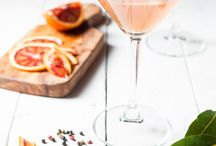 26 New Year Gin Cocktails / Mouthwatering and Gorgeous to look at recipes for Gin Cocktails perfect for New Years Eve 2016 www.theginempo.co.uk