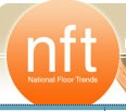 Industry News / by National Wood Flooring Association