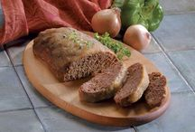 Ground Beef Recipes / My collection of some of the very best Ground Beef Recipes!