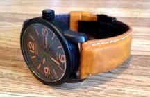 Customer Watches