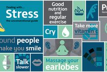 Top tips for nurses