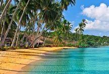 Próximas Vacaciones Caribe-junio 2014