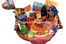 PerfectPlan / Expresa tus sentimientos con PERFECTPLAN.COM.CO