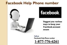 No traffic & No Problem  to see #Facebook #Helpline  for issues to 1-877-776-6261 for USA