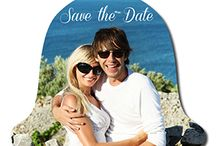 Personalized Presents / Personalized products for gift giving and personal use.