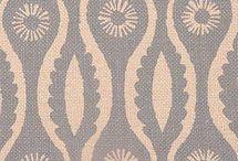 Textiles / Tenemos telas bellisimas y muchas!