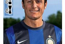 Inter 2012-2013
