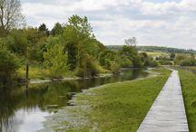 Parks & Wetlands