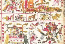 Códices (Codex)