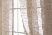 window wear