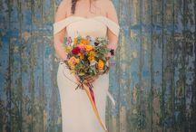 Millhouse Brides