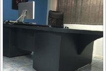 Home office/ escritorio