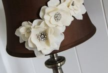 DIY Home Decor / by Jennifer Borrego