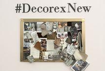 Decorex 2015