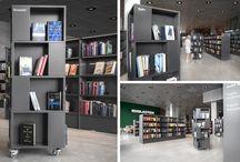 Seriebiblioteket