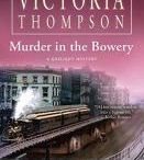 Downton Abbey Fans / Sadly, Downton Abbey is no longer on the air.  But hopefully these upcoming and newly released books will help fans 'fill the void left by the Crawley family and friends.' This list was posted on the BookBub Blog website. (For your convenience, by clicking on the book cover, it will automatically take you to Linkcat to order that particular item. You must be a member of the SCLS in order to place a hold.)