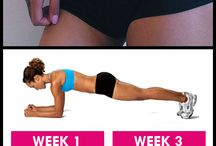Flat Belly Workout For Beginner