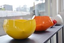 products_ceramic