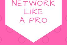 ON THE BLOG / Articles & guest articles from the Her Business Brew blog