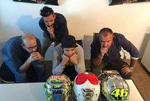 "MotoGP ""Mugello Circuit"" 22 May 2016"