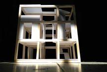 cubo 9x9x9