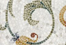 mosaic to do :)