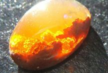 BATU CANTIK ...GEMSTONE / a little my hobby to collecting Gemstone.... Just hobby...