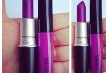 MakeupAddict / My makeup collection.