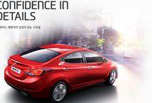 Hyundai News / All News from Hyundai.