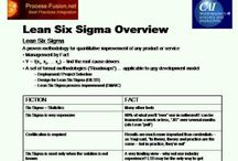 Software Six Sigma