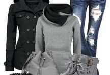 cool fashion