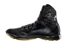 Men,Footwear,Non-cleated,Highvelocity,Mid-top