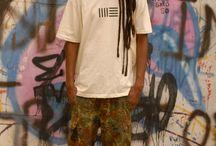 Ghettomedz9 / Us hittin' the streets
