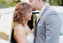 The Best Austin Wedding Vendors / Share your favorite pins from your favorite Austin wedding vendors!  / by Forever Photography
