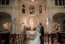 J&D Wedding Video Highlights