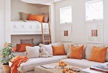 Tiny House Ideas for Colorado!