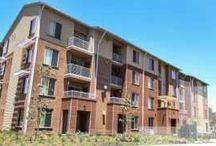 Verano Place Housing Tours