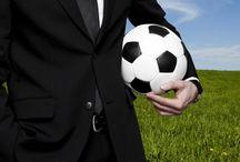 Recreation, Sport & Tourism / Online MS in Recreation, Sport & Tourism (RST)
