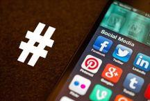 Blog e Social Network / Ricerca scolastica