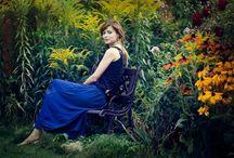 Portraits / Photography